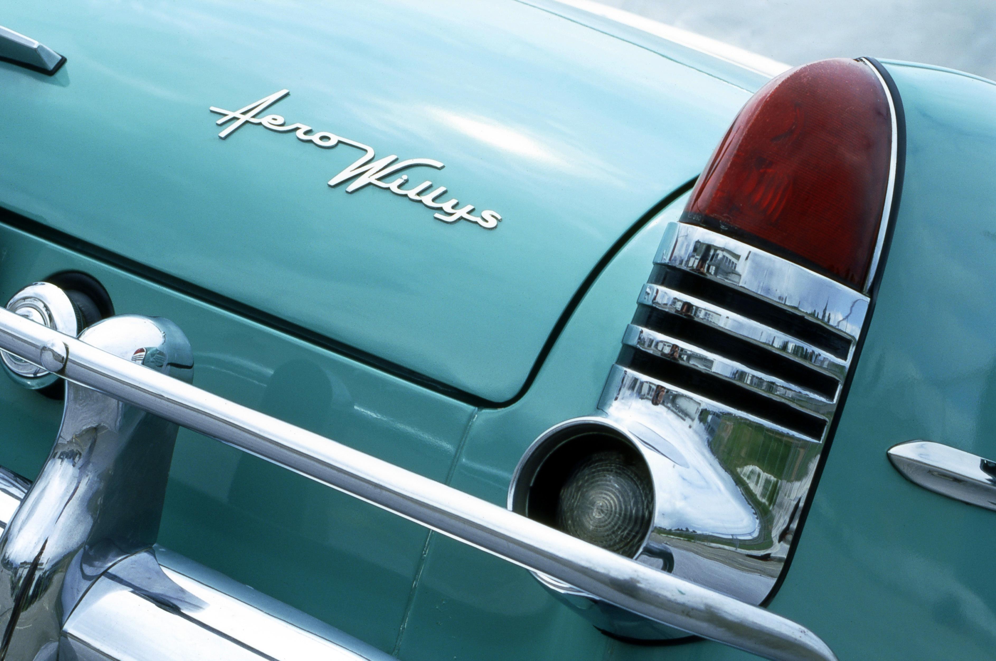 Lanterna-traseira-do-Aero-Willys-2600-da-década-de-60-da-Willys..jpg
