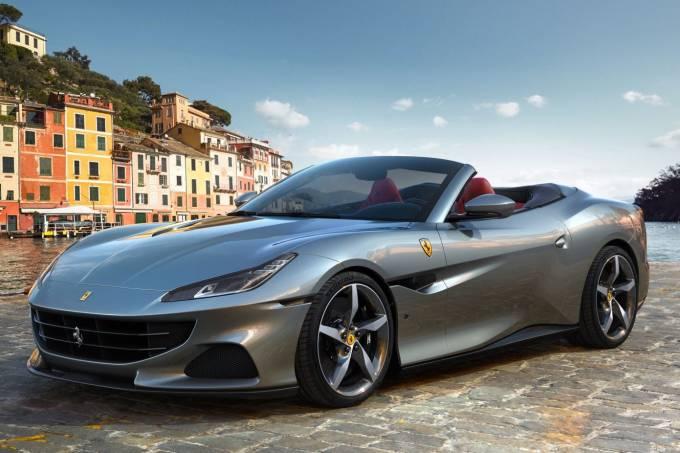 2021-Ferrari-Portofino-M-1