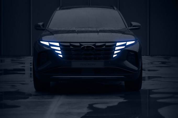 2021-Hyundai-Tucson-1