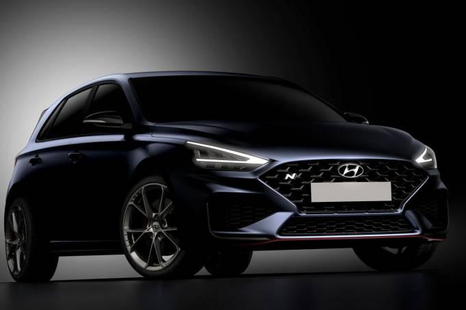 2021-Hyundai-i30-N-1