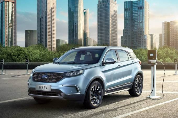 2021-ford-territory-electric-suv-china-1