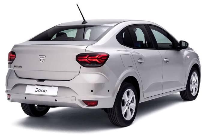 Dacia Logan 2021 (10)