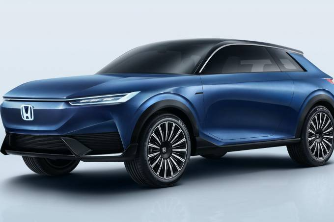 Honda-SUV-econcept-1