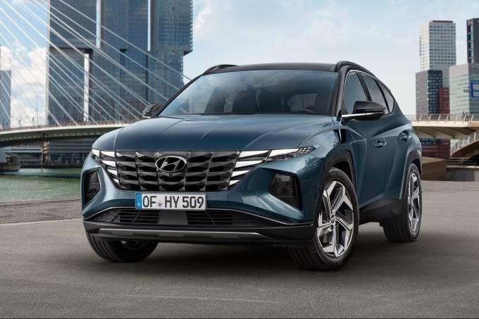 Hyundai Tucson 2021 (1) (1)
