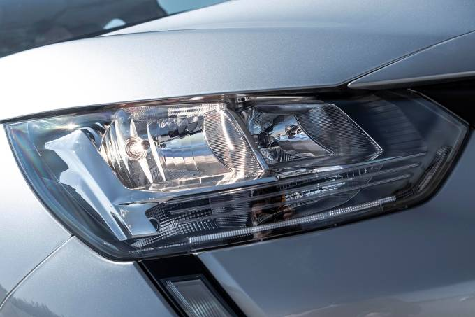 Peugeot 208 Active Pack 2021 (11)