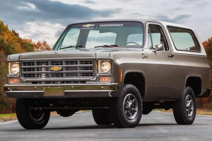 ChevroletPerformance-SEMA360-K5-03