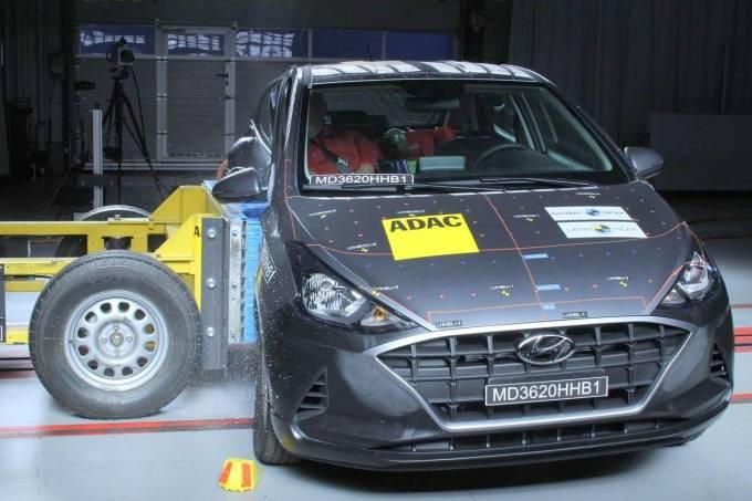 Hyundai HB20 crash test 2020 uma estrela 1 (1)