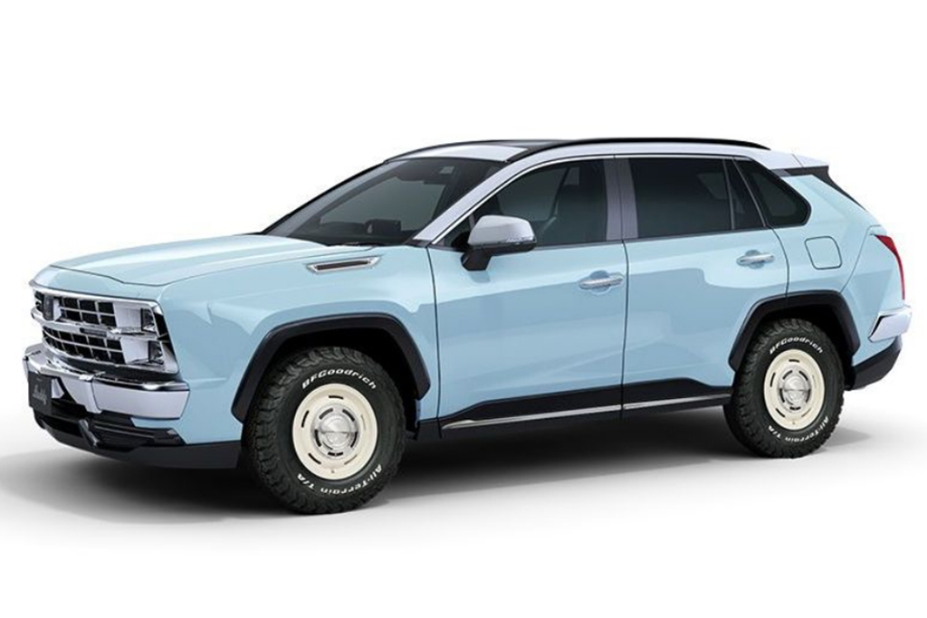 Mitsuoka-Buddy-based-on-Toyota-RAV4-19.jpg