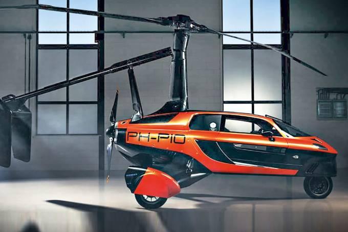 PAL-V-Liberty-Pioneer-Flying-Car-1000×600