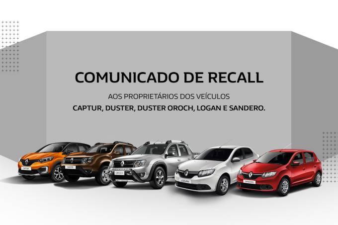 Renault_1200x800_imagemAbreV3