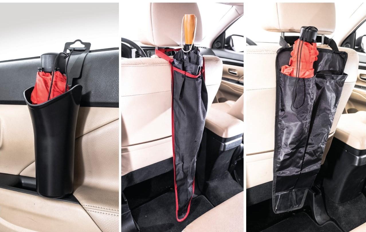 porta-guarda-chuvas