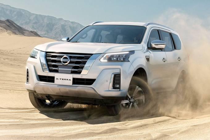 2021-Nissan-X-Terra-SUV-9
