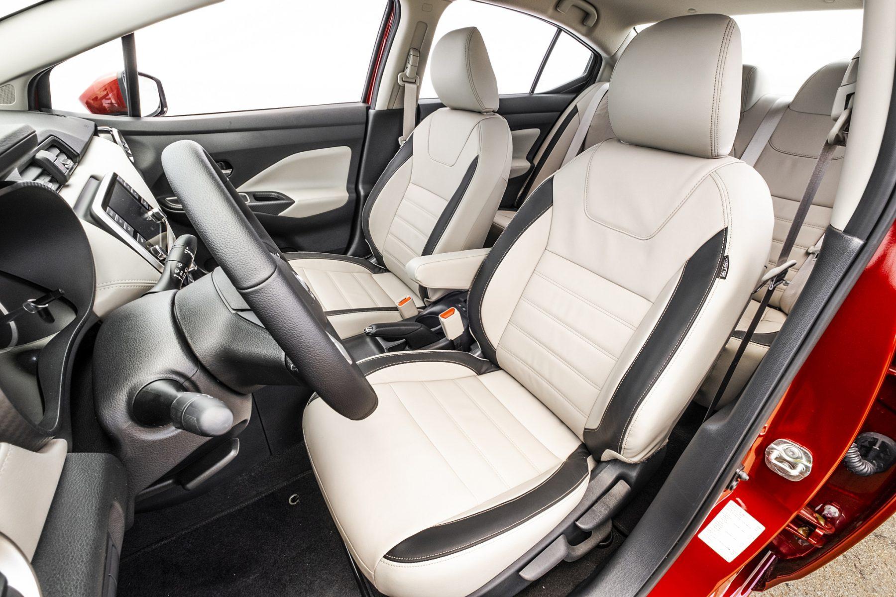 Bancos-novo-Nissan-Versa-2021-739-e1605736353119.jpg