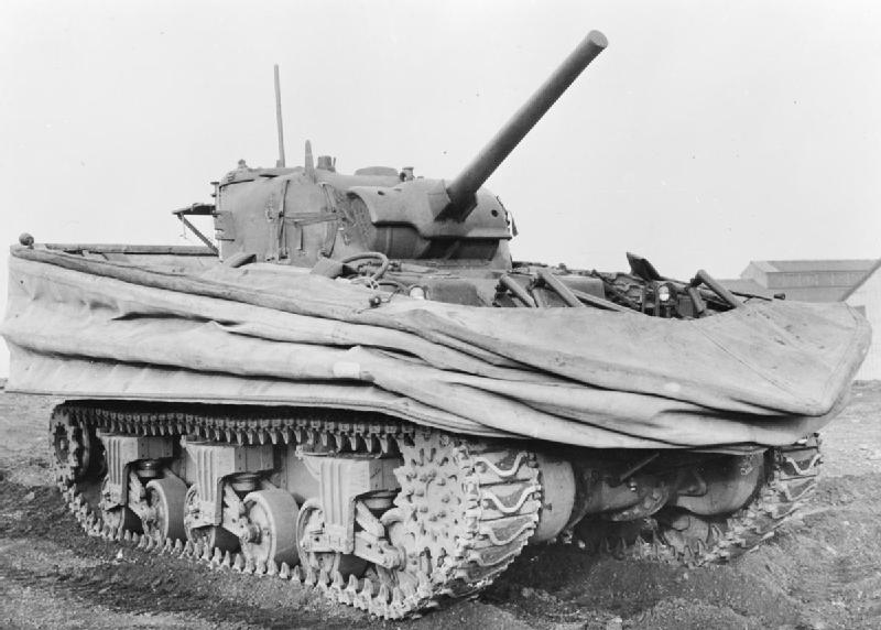 DD-Tank.jpg