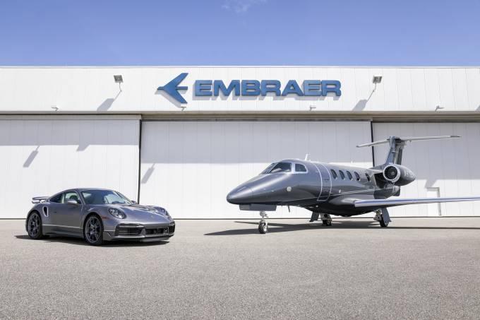 Duet_Embraer_and_Porsche-1-2100×1400-6ff073b5-e01d-44c7-849d-977d96c39c24