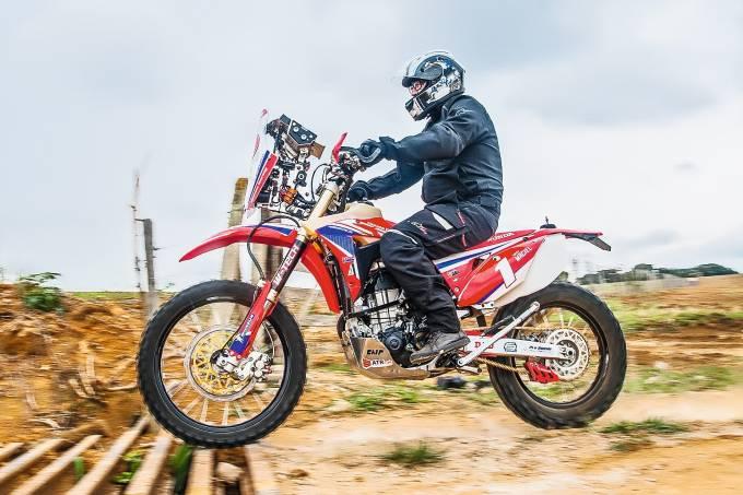 Honda Racing 2020_CRF 450 RX_4R_CréditoIdárioCafé_MundoPress (3)