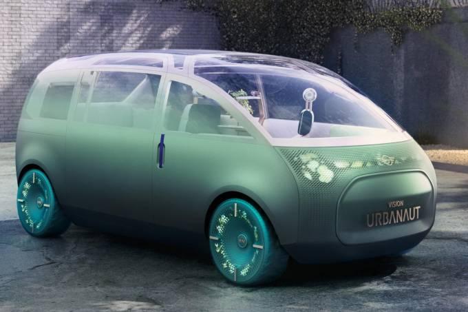 Mini Vision Urbanout 2020 (4)