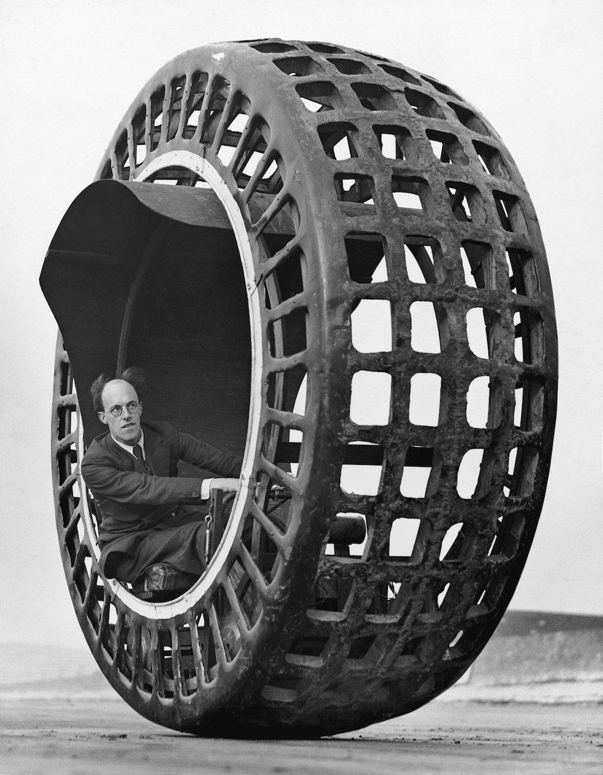 Monowheels-6.jpg