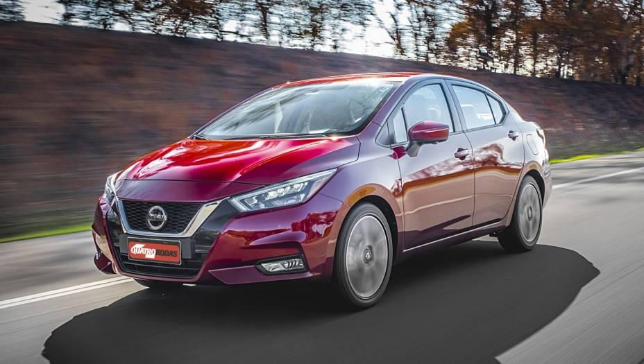 Nissan-Versa-2021--e1605735317513.jpg?qu