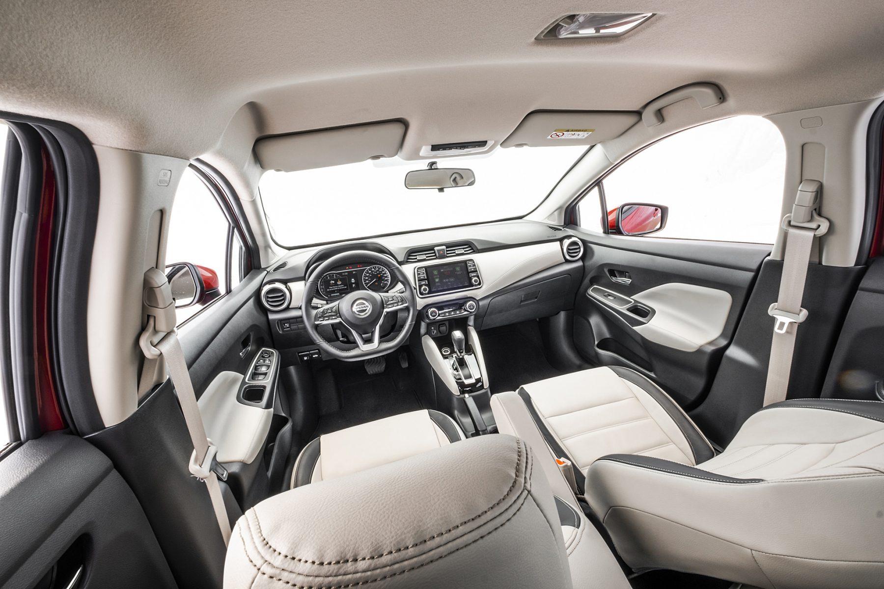 Nissan-Versa-2021-739-e1605735618696.jpg