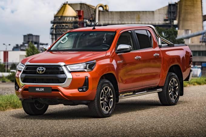 Nova-Toyota-Hilux-2021-2 (1)