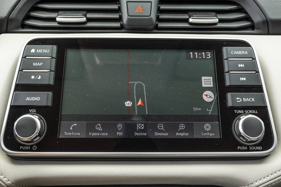 Novo-Nissan-Versa-2021-739--e16057359462