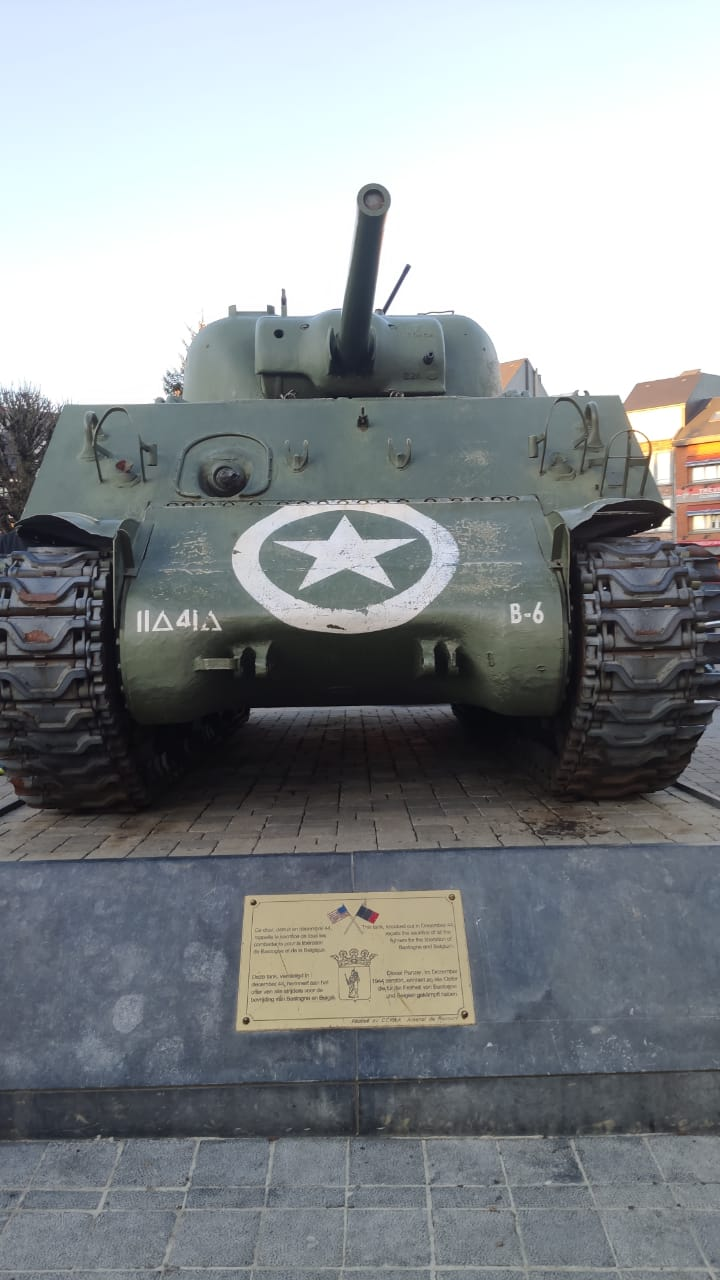 Sherman-Bastogne.jpeg