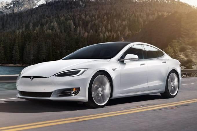 Tesla-Model_S-2017-1280-01-1160×870