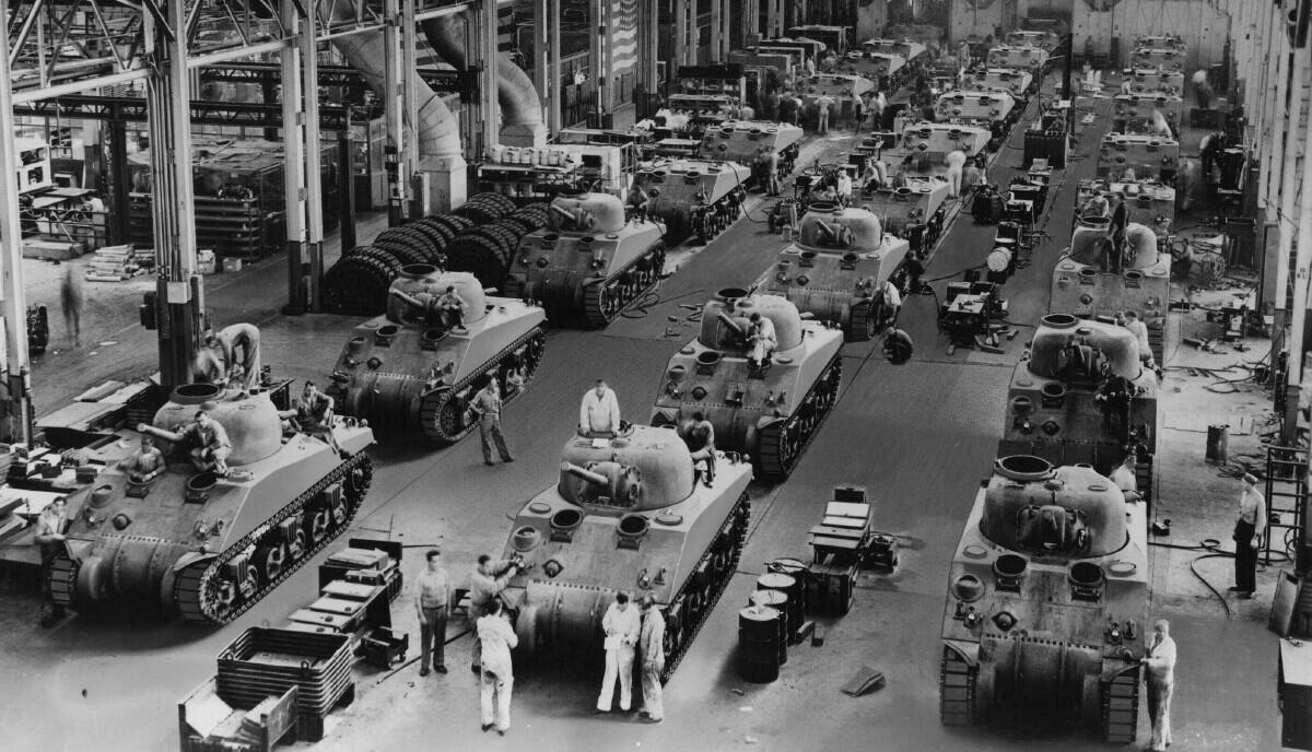 US_Army_Detroit_Tank_Plant.jpg