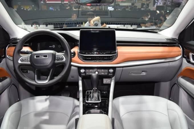 jeep-compass-2022 (4)