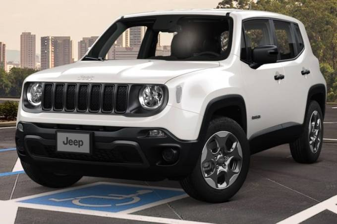 renegade vada deficiente pcd jeep isenção (2)