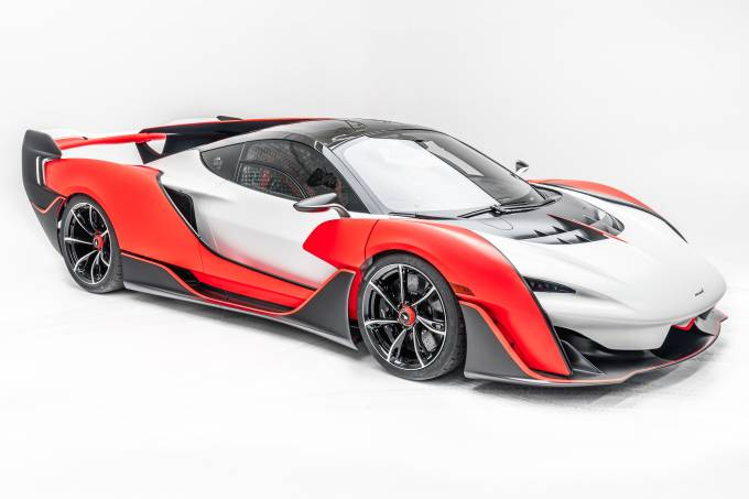 2021-mclaren-sabre-revealed-as-the-sennas-more-extreme-brother-153483_1