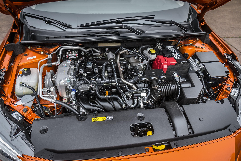 Nissan Sentra 2021 nova geração (19)