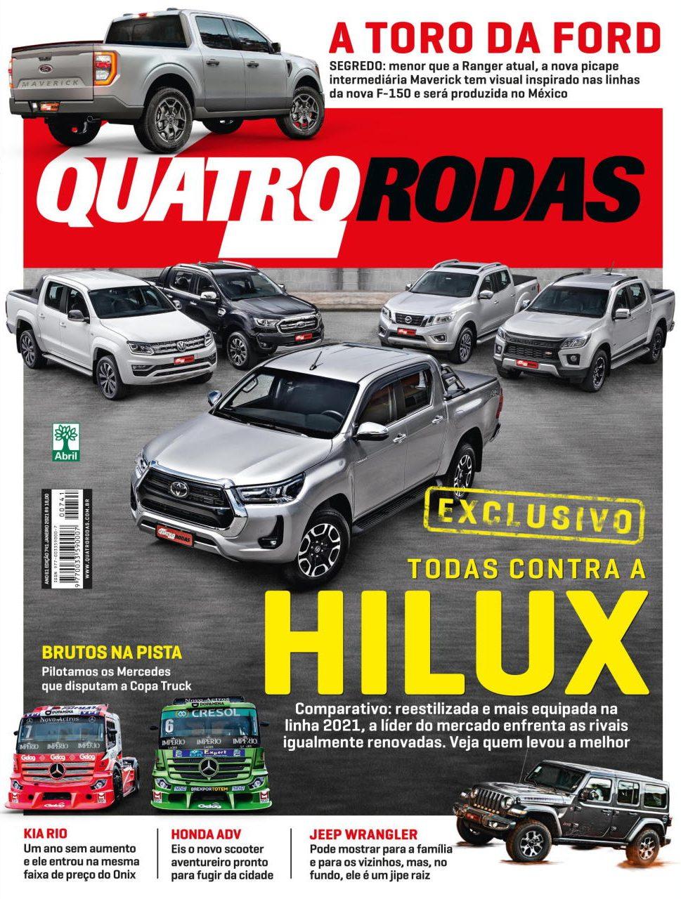 Quatro-Rodas-capa-741-1-Copia-e1610743457272.jpg