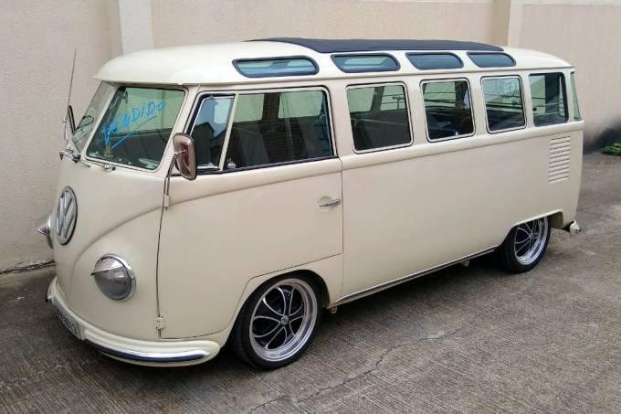 VW Kombi Corujinha 1969 (12)
