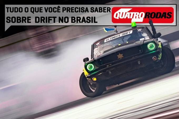 Thumb Drift 3×2