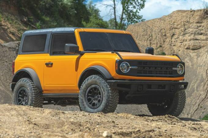 ford_bronco_2-door_first_edition_sasquatch_pkg._preproduction_49_03cc035d08f906cb