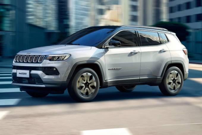 jeep-compass-china-2022