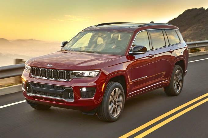 2021-Jeep-Grand-Cherokee-L-68-1