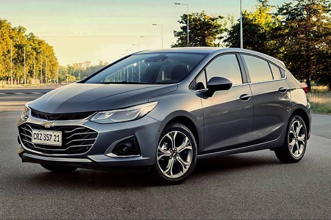Chevrolet_CruzeSport6_Premier