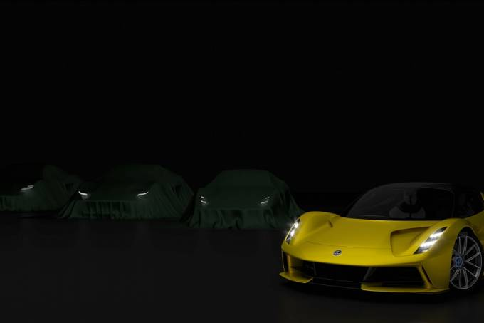 Lotus_Sports_Car_Series
