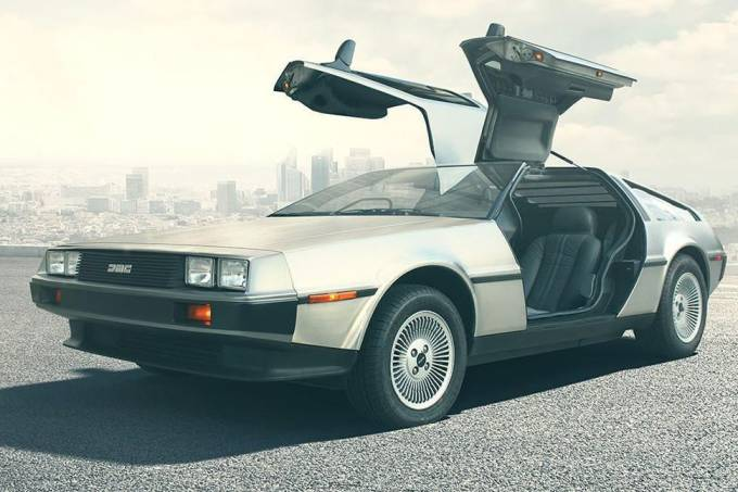 delorean-dmc-12-02-2_1440x655c