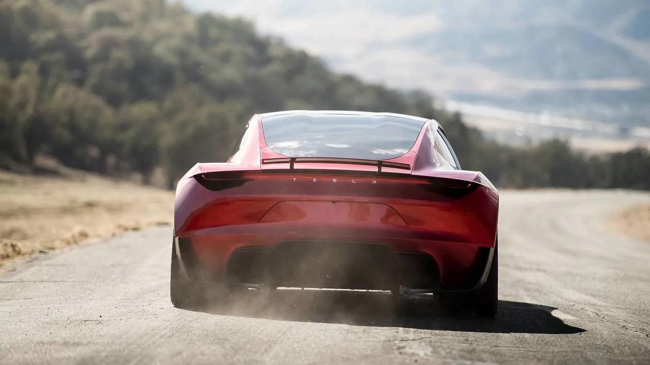 2022-tesla-roadster