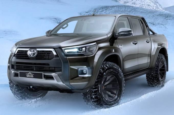 2021-toyota-hilux-at35-arctic-trucks-1