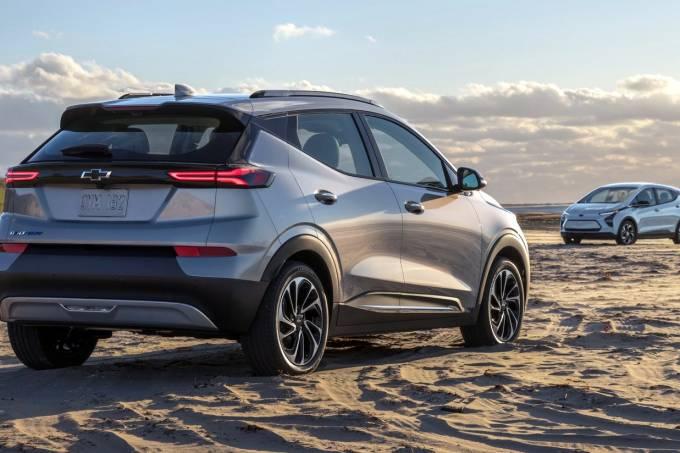 2022-Chevrolet-Bolt-EUV-5-1