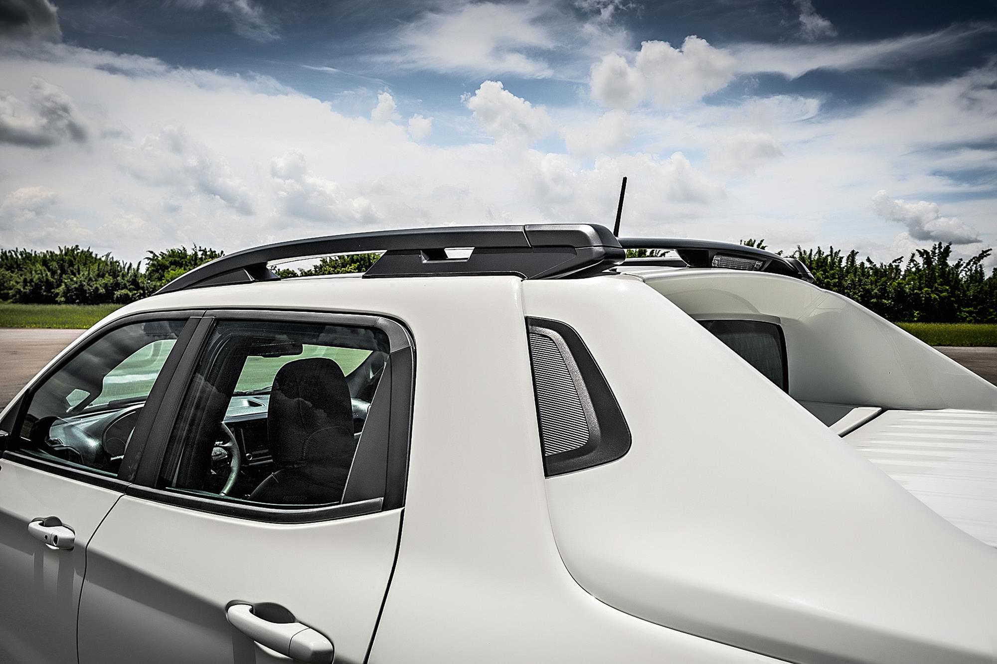 Fiat Toro Ultra 2.0 diesel 2021