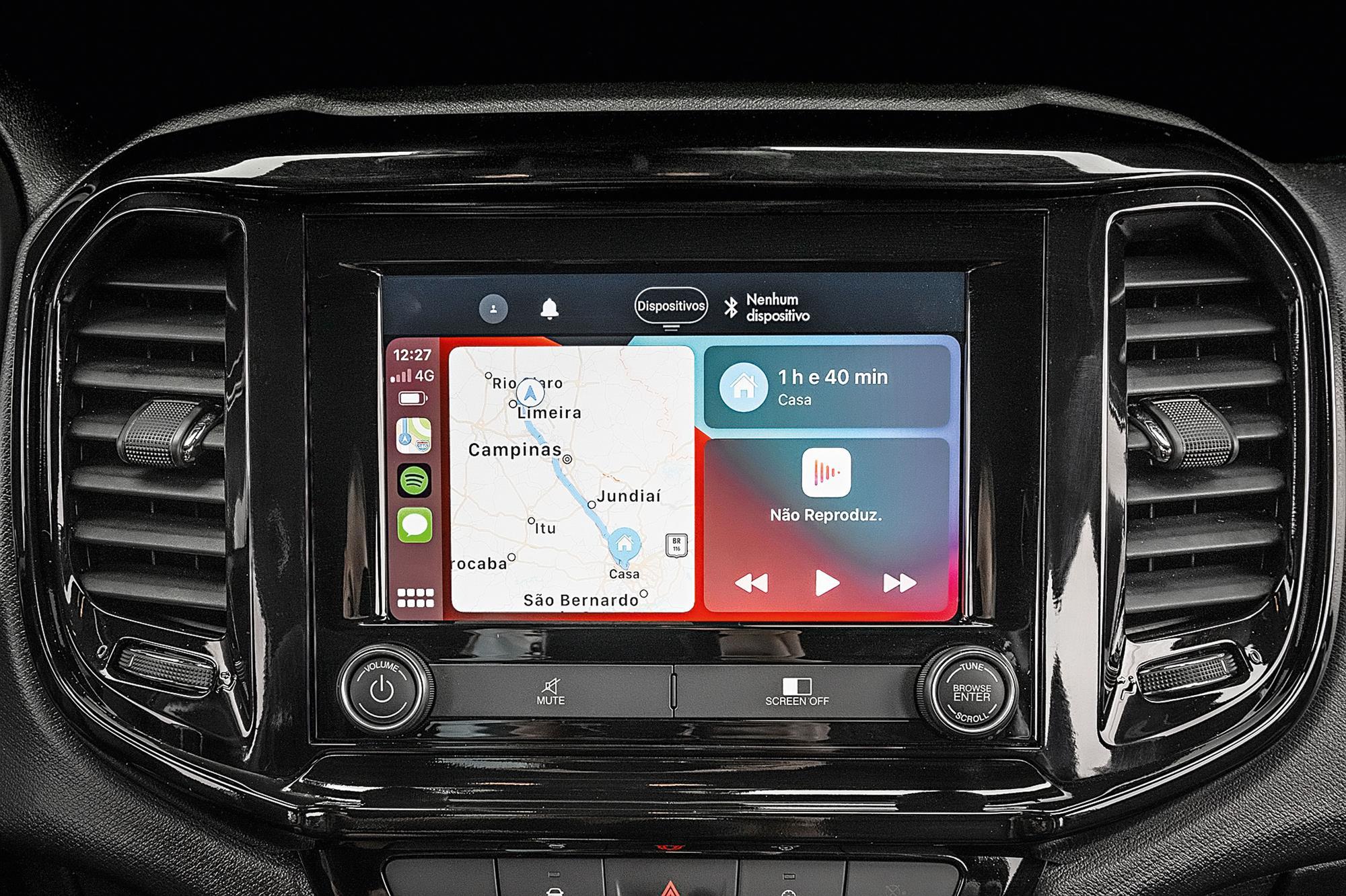 Fiat Toro Ultra 2.0 diesel 2021 (5)