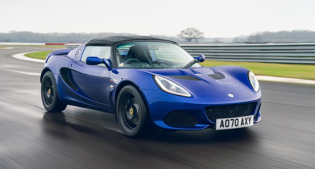Lotus-Elise-Sport-240