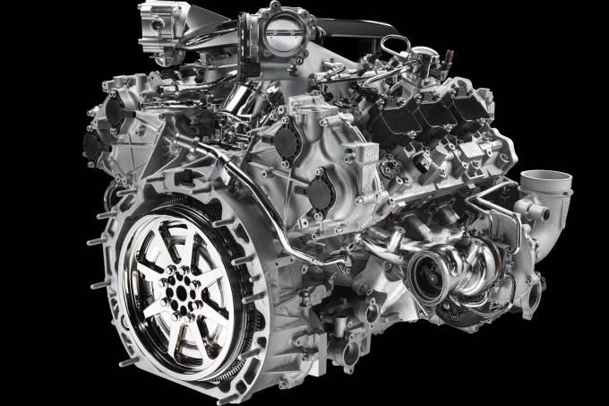 Maserati Nettuno Engine Lab v6 3 (3)
