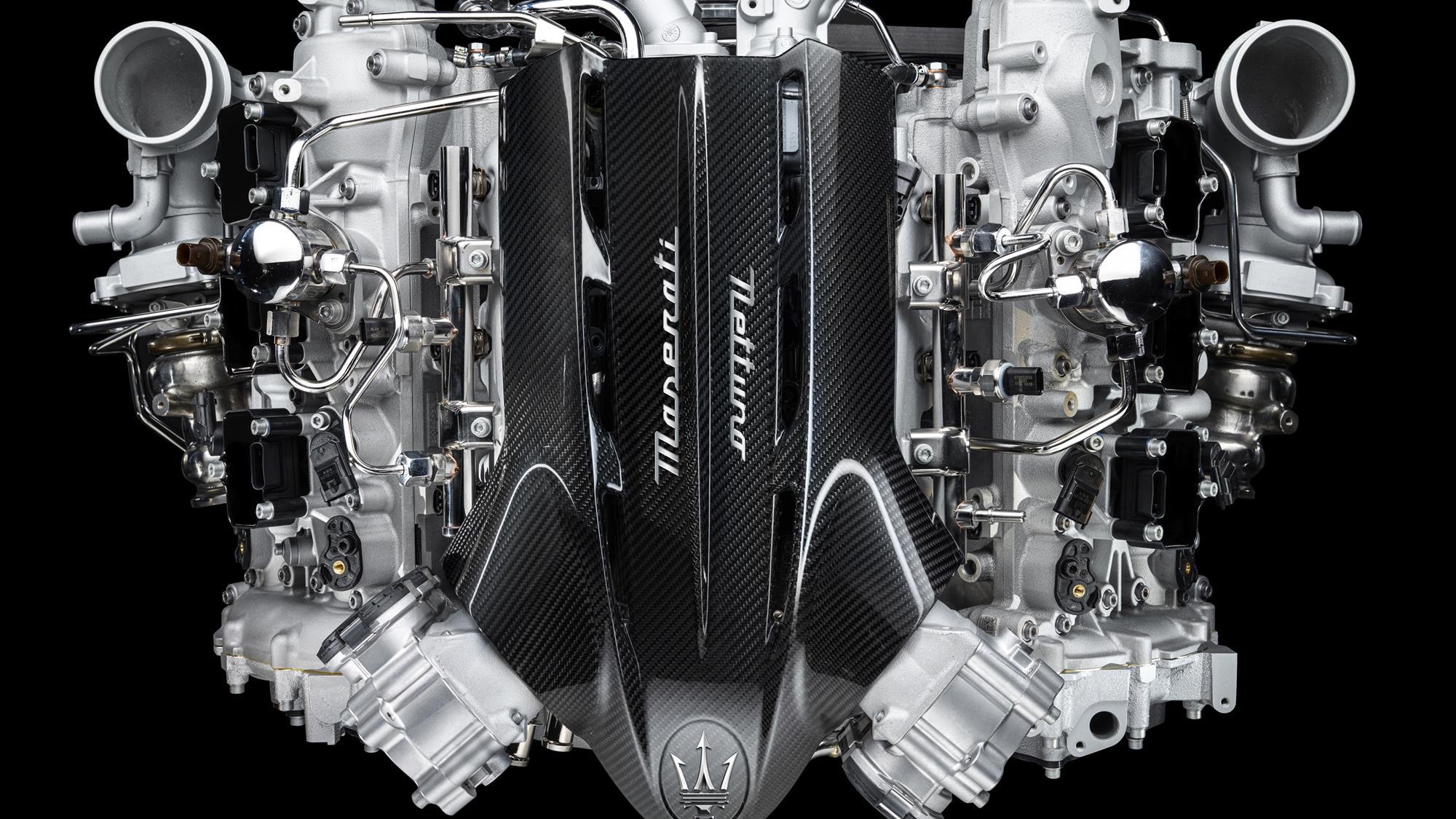 Maserati Nettuno Engine Lab v6 3 (6)
